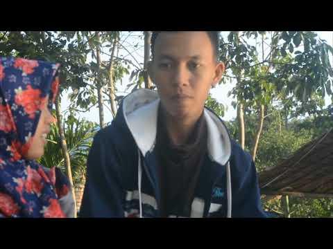 Muara lematang 2018 bersama KKN Dari palembang