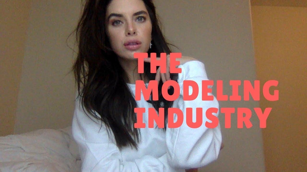 Video Jasmine Alleva nude (92 photos), Sexy, Sideboobs, Selfie, bra 2020