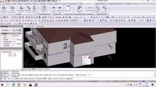 4M FINE HVAC 19 - Софтуер за проектиране на Отопление, Вентилация и Климатизация (урок 3 БГ)