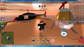 Jailbreak#3.ANOTHER JEW AND MUS ROBBERY. Roblox Jalbreak