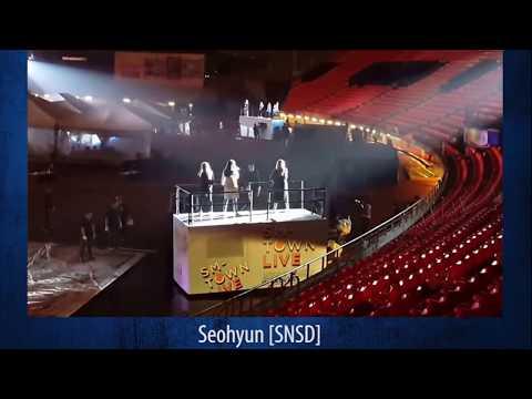 Girls in Pantyhose MAGAZINE - pro-kolgotki 07-2016(2) from YouTube · Duration:  48 seconds