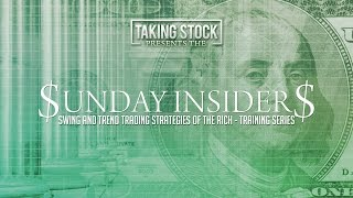 The Psychology And Strategies Of Millionaire Stock And Option Swing Traders