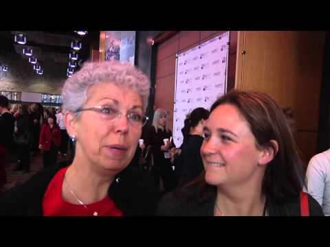 NuCerity Conference Highlights - Calgary 2013
