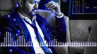 sarkar bgm mp3 download tamil