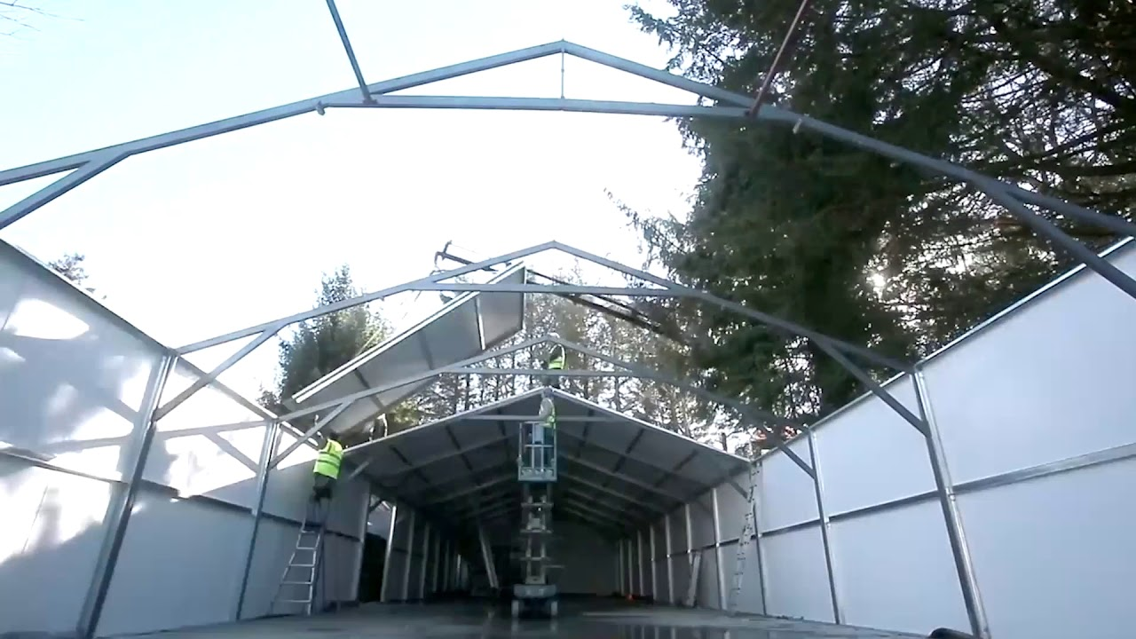 wicklow sheds fencing garages dublin steel ireland wexford