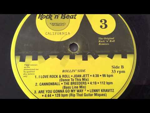 Rock N Beat 3 Vinyl Discogs