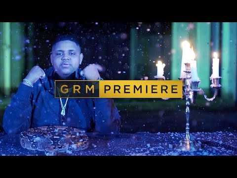 deno---lifestyle-[music-video]-|-grm-daily