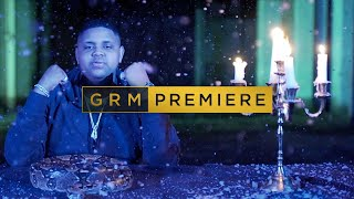 Deno - Lifestyle [Music Video] GRM Daily