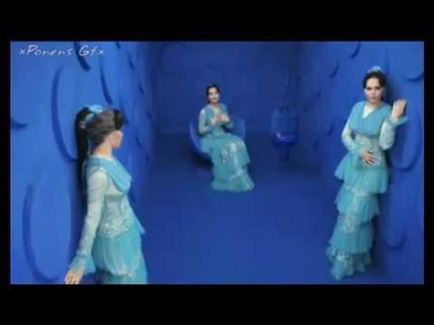 Siti Nurhaliza & Krisdayanti - Amarah