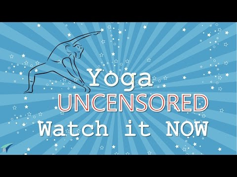 Hot Yoga in Palm Springs | Book online or call  (760) 898-9525