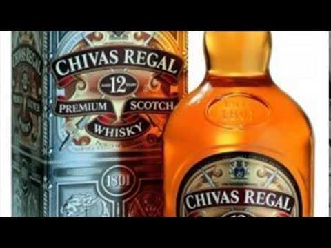 chivas regal 500ml price in india
