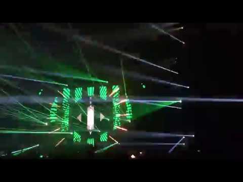 Ben Nicky - Hectic // Istoria SYDNEY [HD]