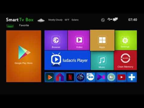 app tvtap su smart tv samsung