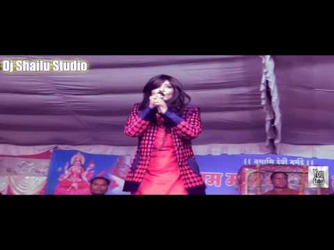 Suno Ram Kahani & Shahnaz Akhtar Progerams For Rithi -Fx- Mo- 9981500408
