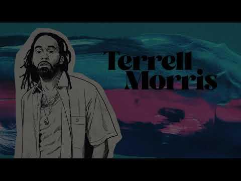 Terrell Morris - Got The Love mp3 letöltés