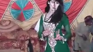 Hashim Noor  Lates Best Mujra Biloo Tumkha Laga Song...Wedding Party