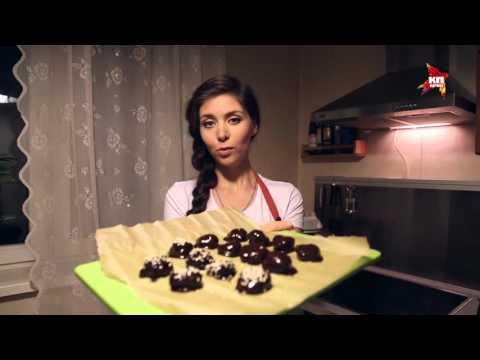 Сухофрукты при сахарном диабете 2 типа: можно ли есть