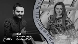 Xatirə Islam - Ata // Hacı Nazim
