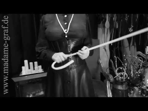 wife work at home von YouTube · Dauer:  2 Minuten 10 Sekunden