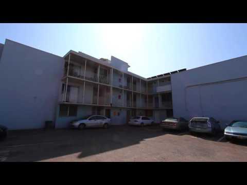 94 133 Pupupuhi St  #201 Waipahu HI 96797
