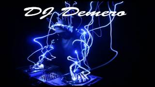 Amizing, Remix by DJ Demero (Merry Xmas)