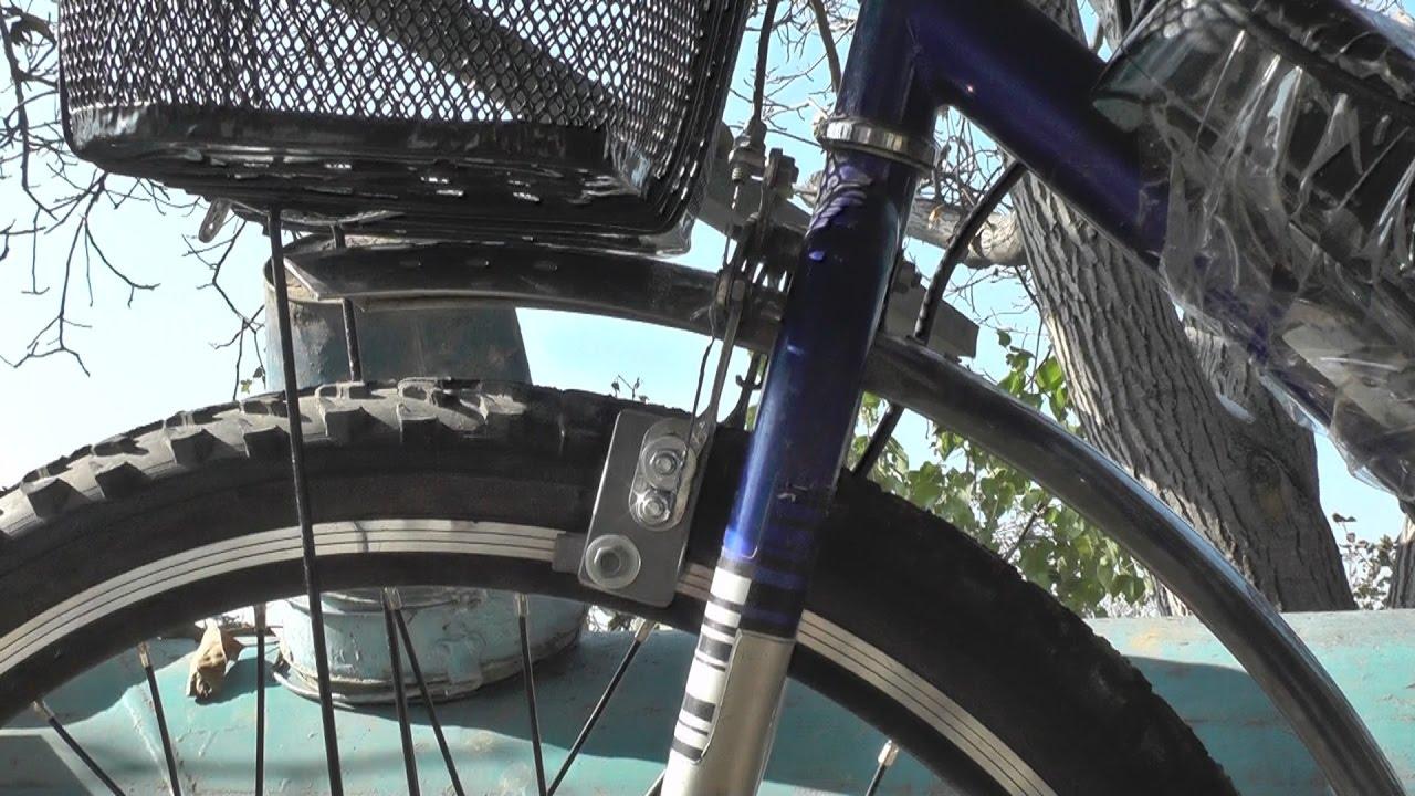Интернет-магазин велосайт. Ру предлагает вам купить велосипед stels navigator 670 d 27. 5 + 2017: цена 29290 рублей. Это самое привлекательное предложение на горный велосипед stels navigator 670 d 27. 5 + 2017 в москве!. За более полной информацией обращайтесь к нашим экспертам по.