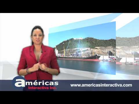 Americas Interactiva (English) Freight and Customs
