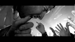 Example - 'Changed The Way You Kiss Me' (Official Video) thumbnail