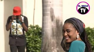 Roman Baka Yayi Yawa Latest Hausa Songs 2018 New Nura M Inuwa