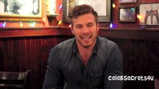 Derek Theler Spills BABY DADDY Season 4 Secrets