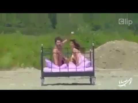 Cách  lên giường  bá đạo nhất