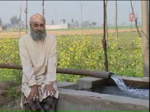 PUTT PARDESI -4 ( DHADI SANT SINGH JI PARAS ) True and sad story in PUNJAB
