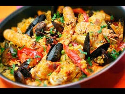 Comidas ricas y faciles de hacer espectacular cazuela de for Comidas ricas y faciles de preparar