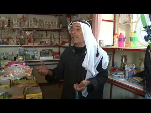 Women in Jordan head to work as economy sours