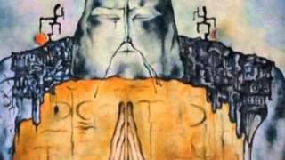 """MARGENTA: Династия Посвящённых 3 - """"Железный Лес"""" (вокал - М. Житняков)"""