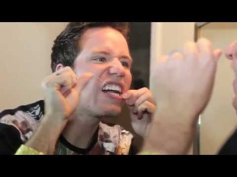 Magic! Rude (Dental Parody)