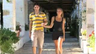 Eden Village Doryssa Resort Samos