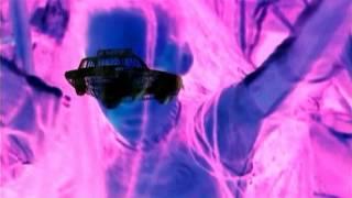 Gambar cover Axel F  Dance club remix