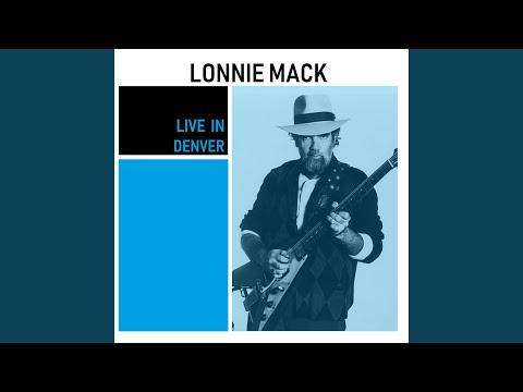 Whole Lotta Shakin' Goin' (Live) Mp3