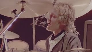 Roger Taylor's Amazing Backing Vocals - Queen, Somebody To Love Live 1981 Montreal