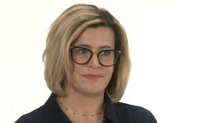 Марина Кучерявая Коронавирус и неврология Интервью