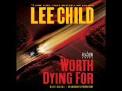 worth-dying-for-a-jack-reacher-novel