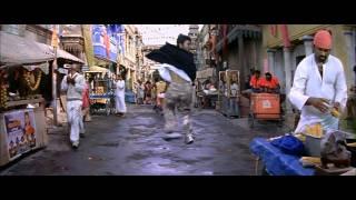 [MP4] Aadra Ramma Download Thiruvilaiyaadal Aarambam