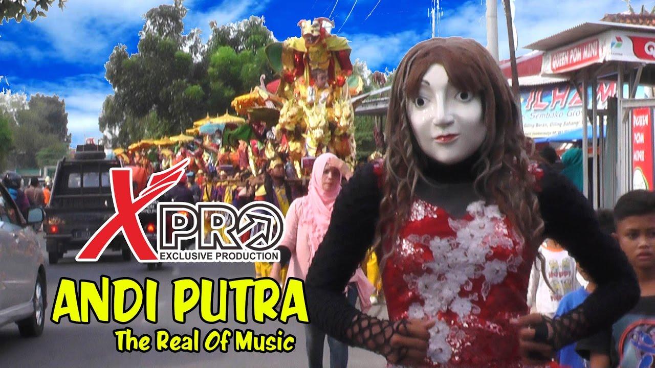 Download NITIP RINDU | ANDI PUTRA 1 | Blk. Danayasa Bpk. Zaenal 12-05-2017