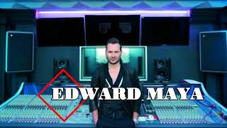 Edward Maya   Love in Your Eyes  New Single  2017