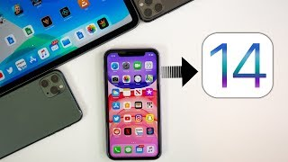 How iOS 14 Will Change Everything! Video