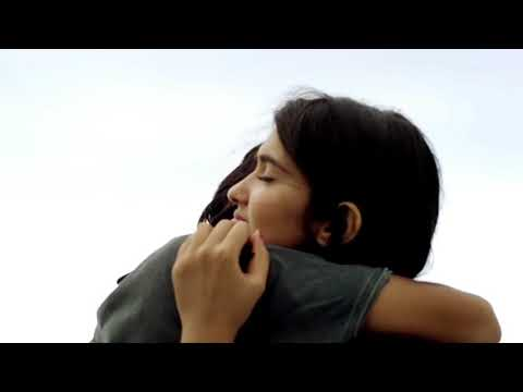 Yayum song | saga movie | tamil whatsapp status best song | vee keh edits