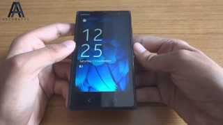 Nokia X2 Review