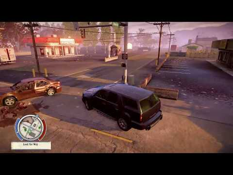 State of Decay Breakdown Level 1 Ep20 - A Great Survivor Arrives