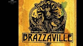 BRZZVLL-Chappaqua (feat. Zap Mama
